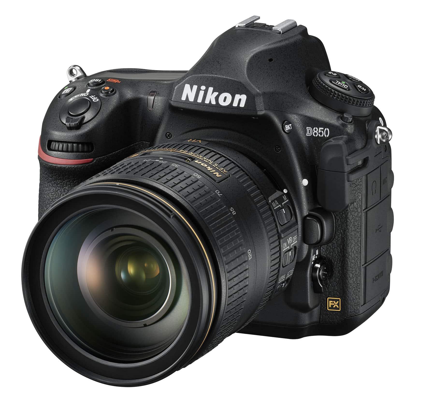 D850 24 120 front34l.high min image