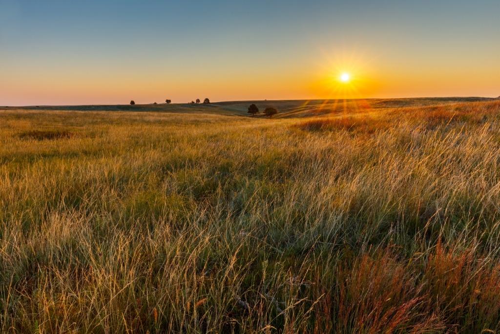 best lenses for landscape photography image