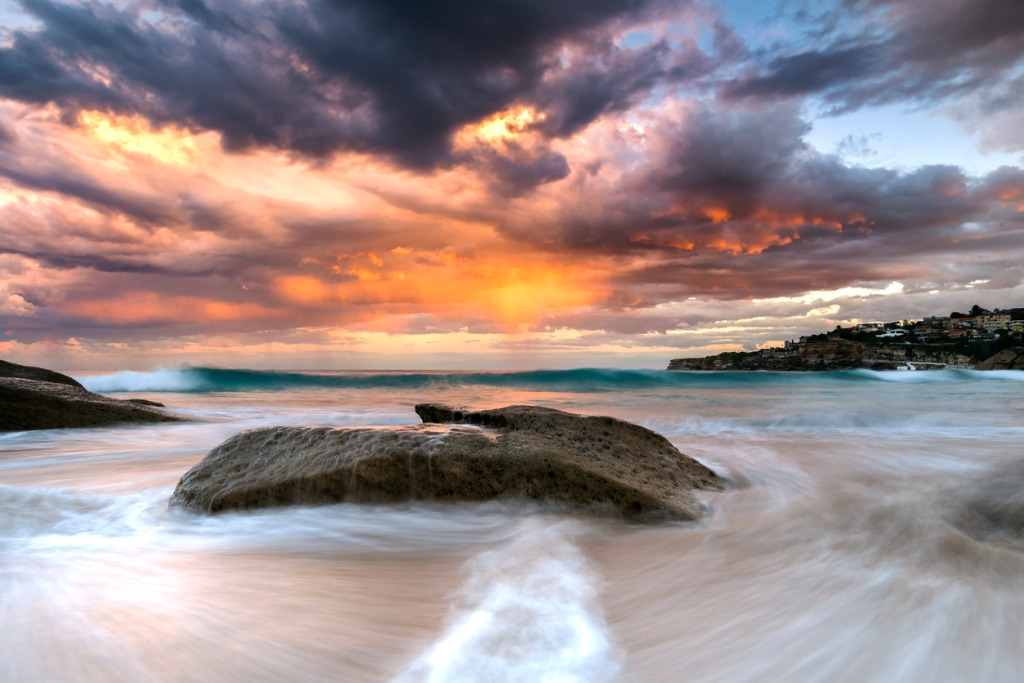 rocks by the sea picture id814282394 image