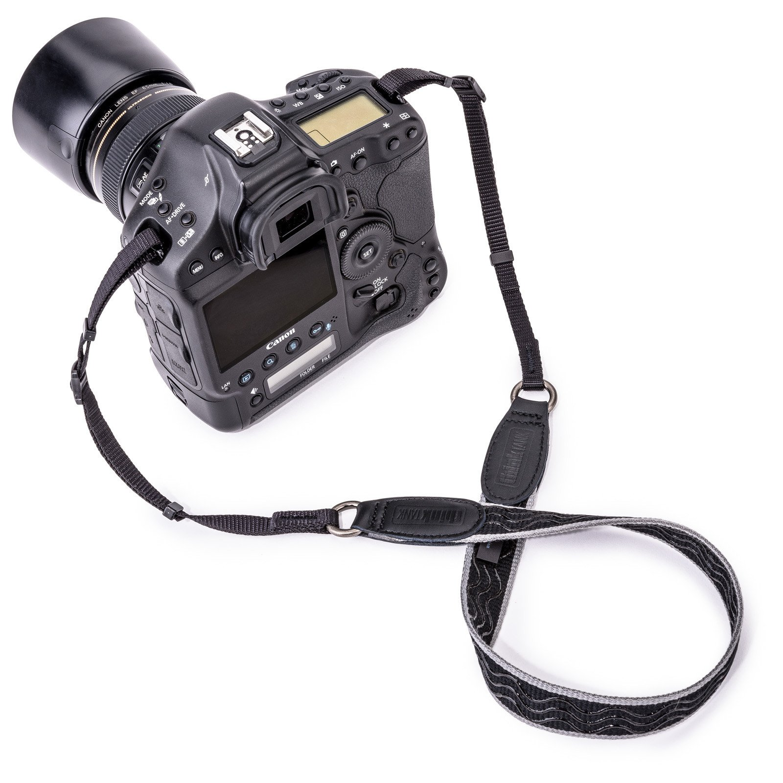 camera strp v2 gray 5 image