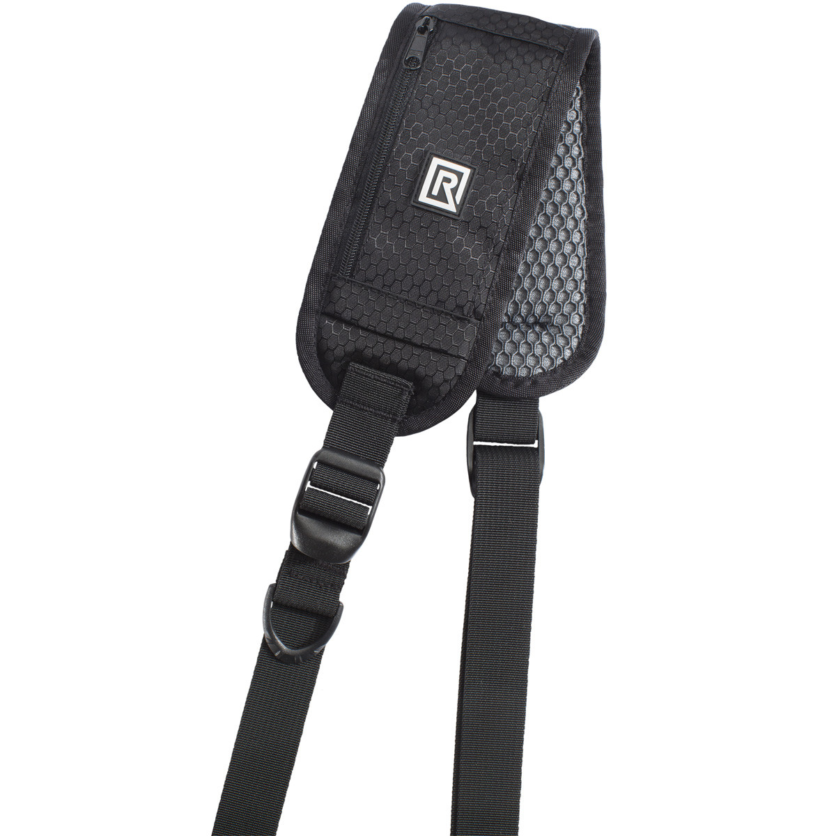 top camera straps image