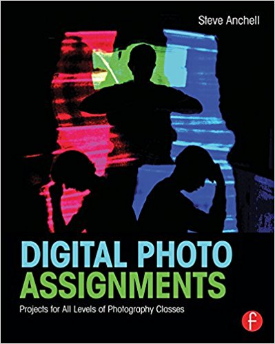 digital photo assignments image