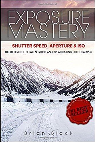 exposure mastery image