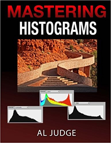mastering histograms image