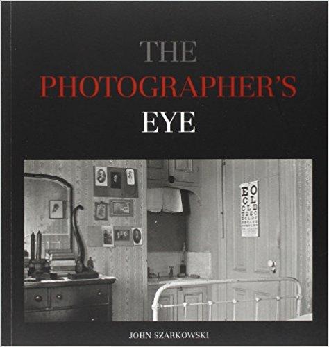 the photographers eye image
