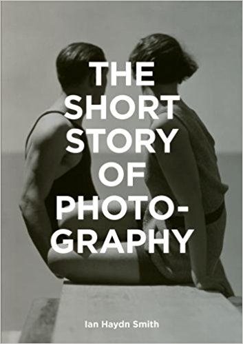 the short story of photography image