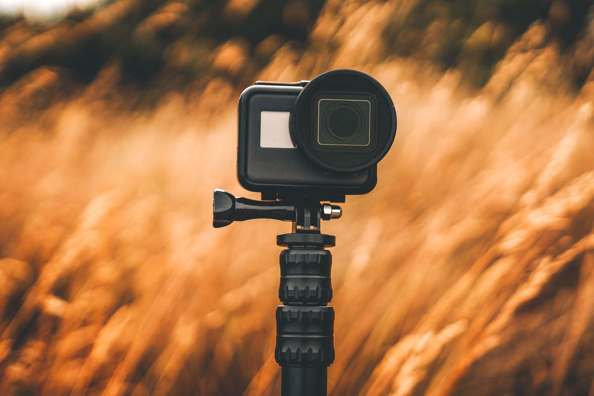 sandmarc polarizer image