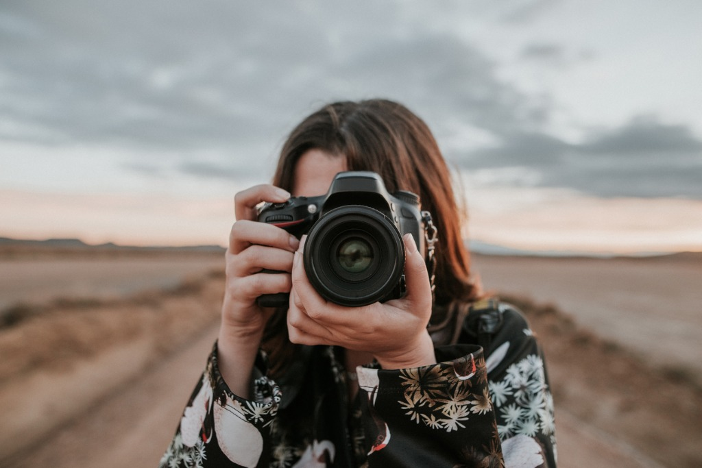 ways youre using your camera wrong image