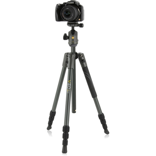 beginner photography accessories image