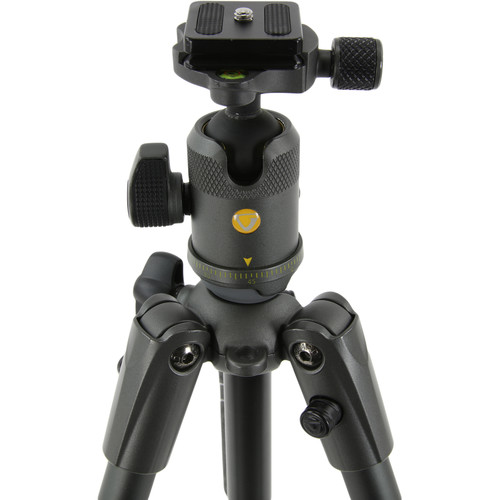 best camera accessories for beginners image