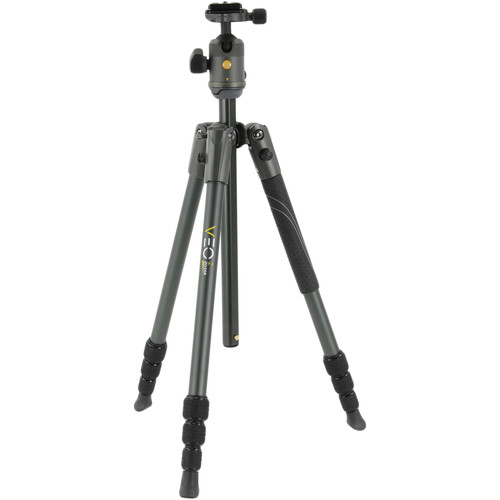 essential photography gear image