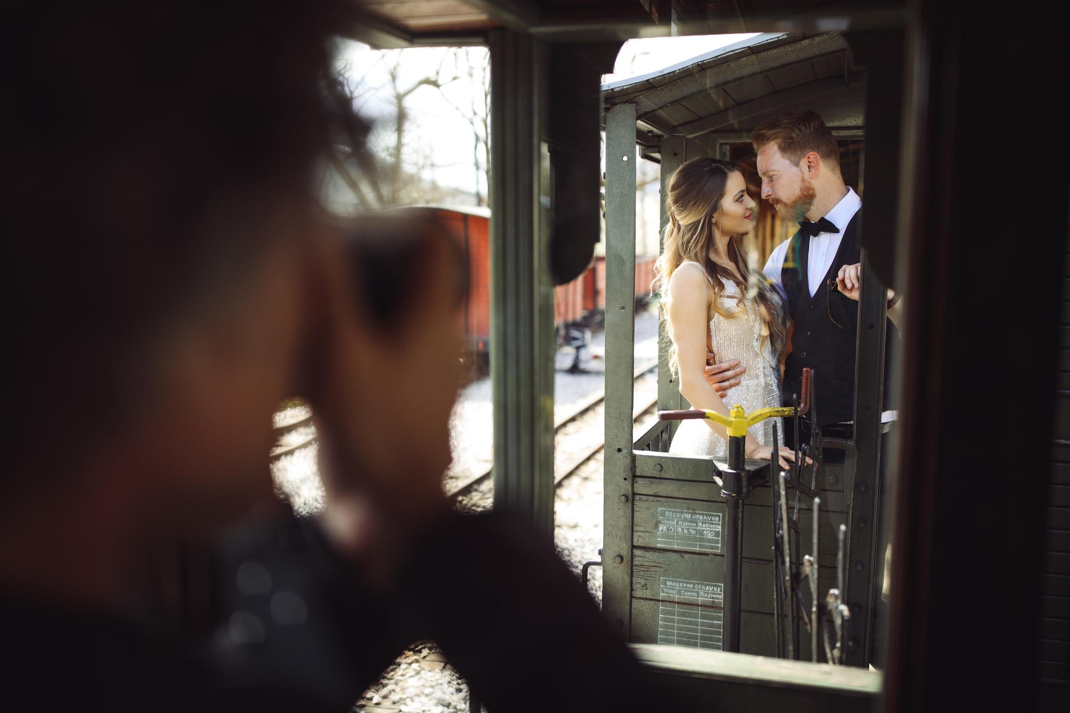best wedding photography gear image