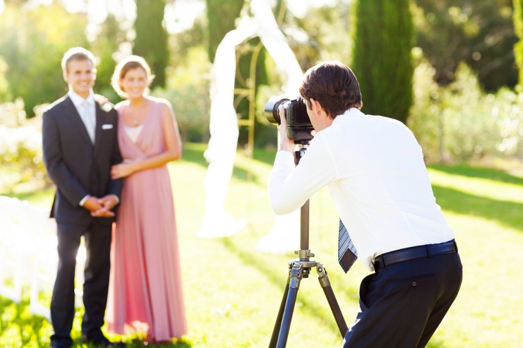tripods for portrait photography image