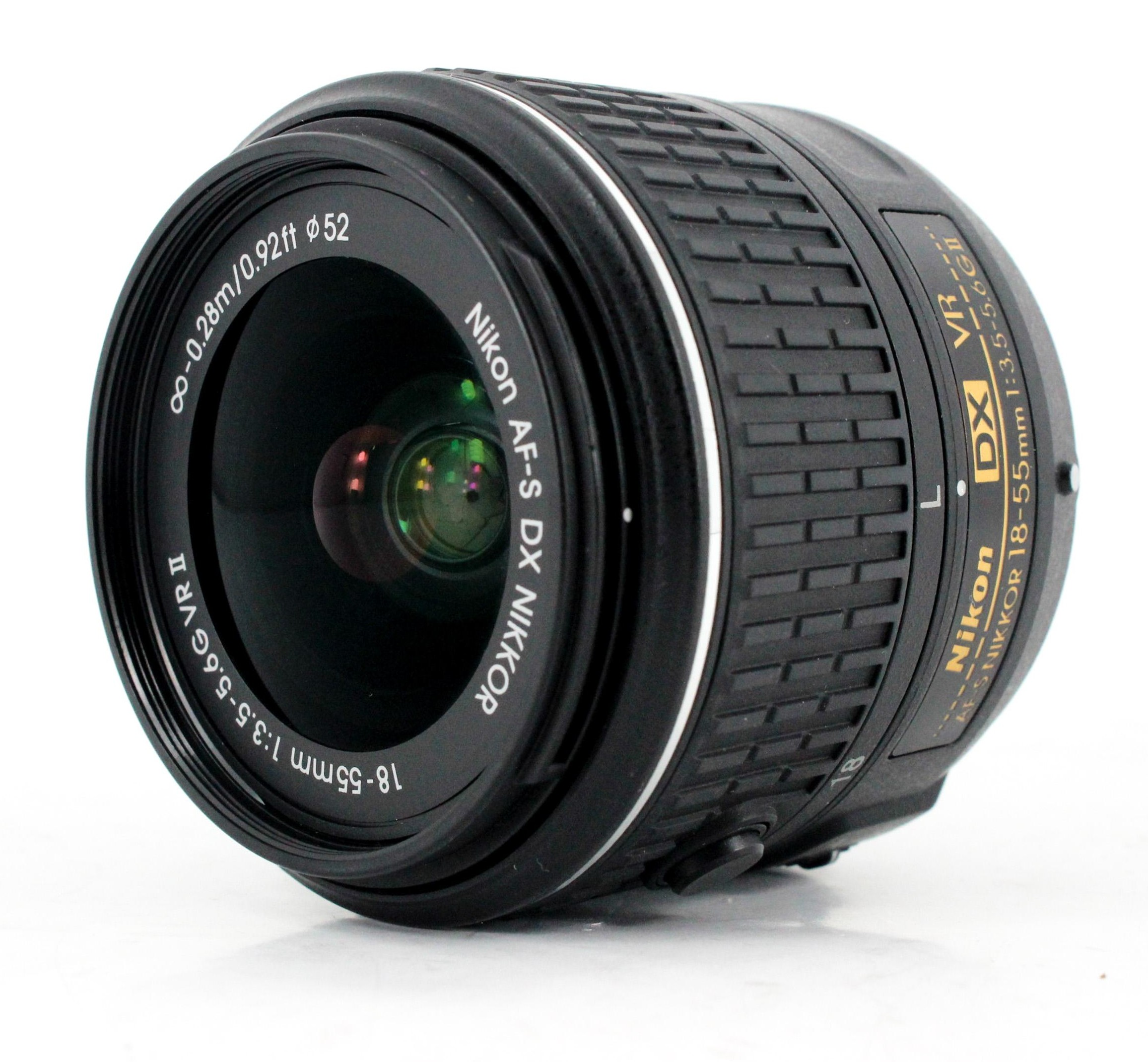 18 55mm image