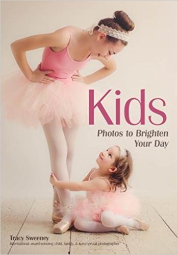 best photography books image
