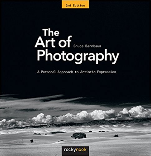 books about photography image
