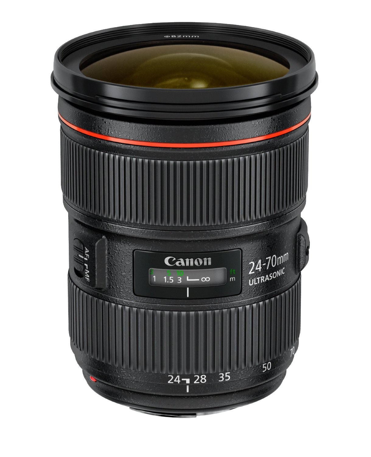 canon travel photography lens image