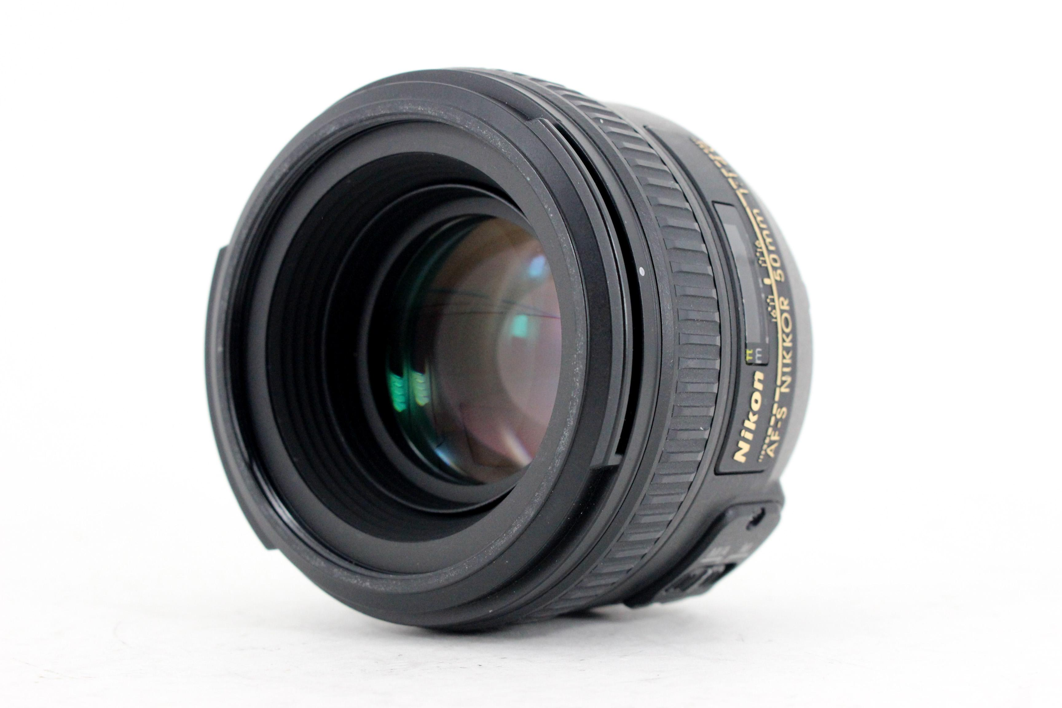 what lens should you buy image