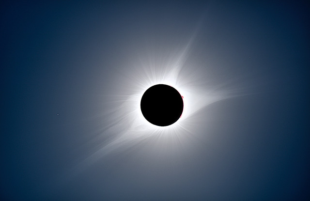 types of solar filter image