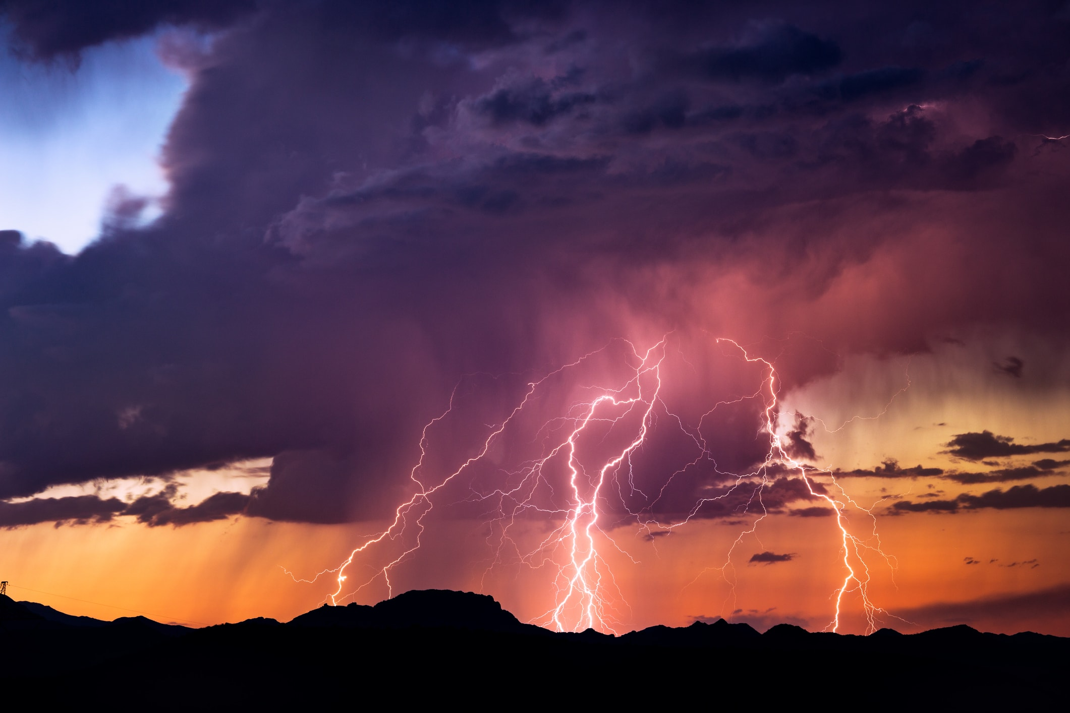 lightning trigger buying guide image