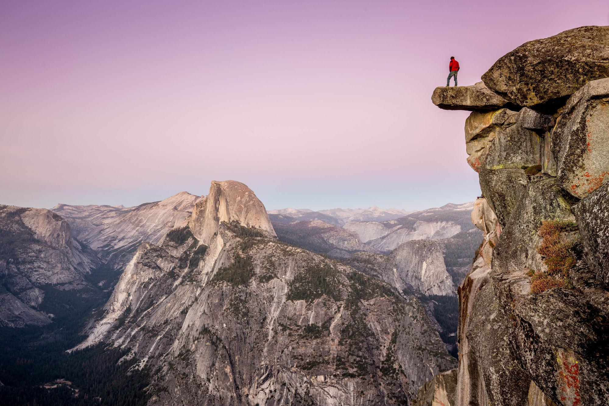 tips for taking landscape photos image