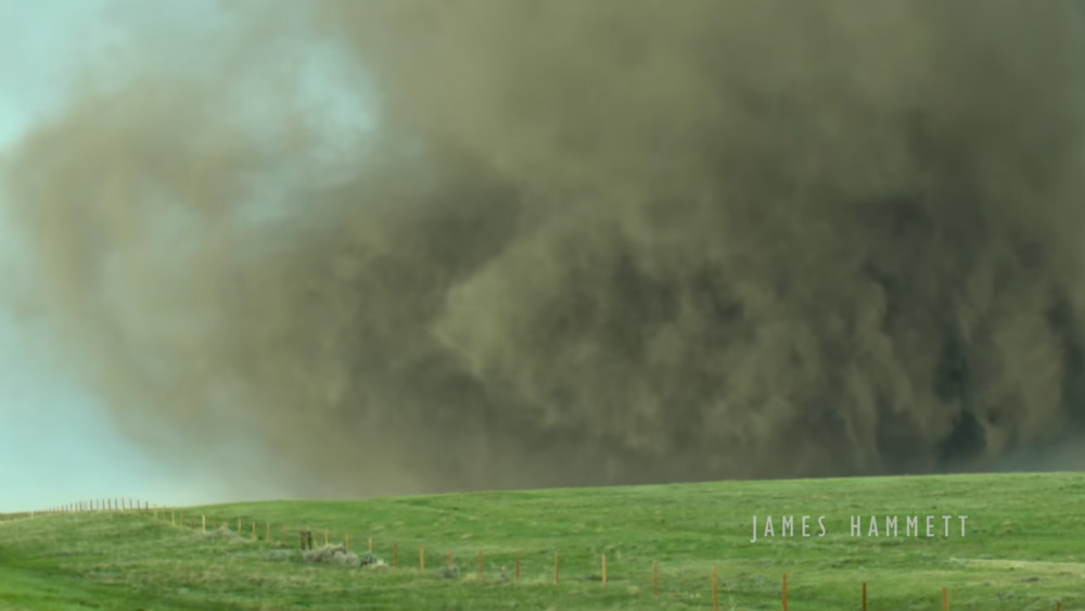 tornado photos image