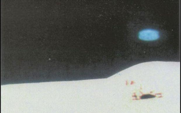 apollo 15 ufo 2 image