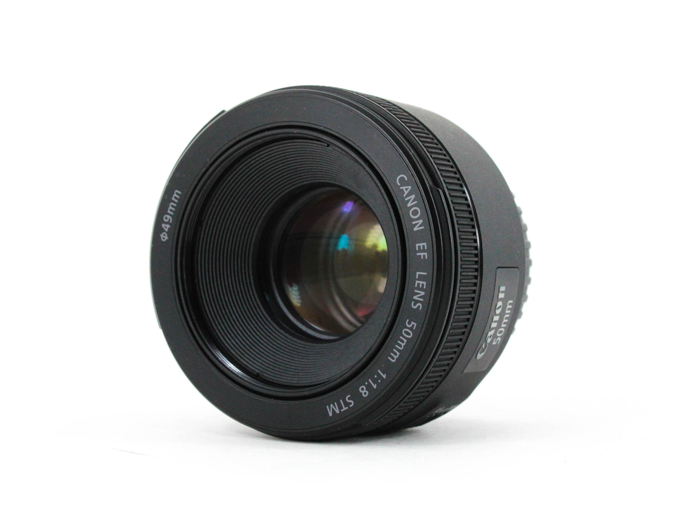best budget dslr lenses image