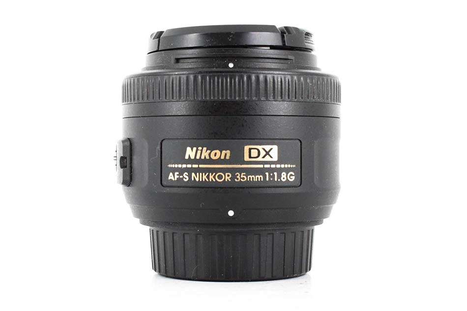 budget friendly dslr lenses image