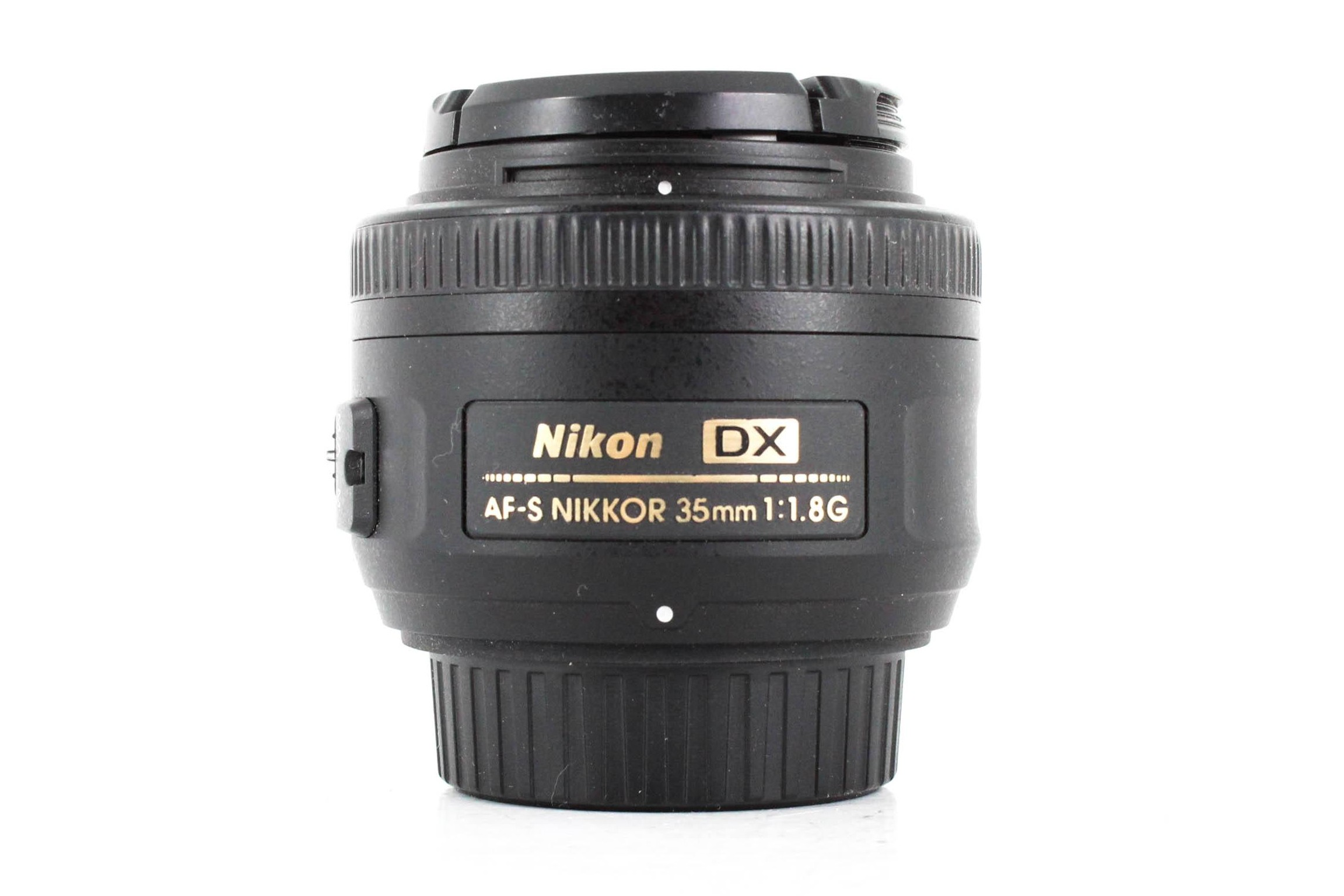 budget friendly dslr lenses image