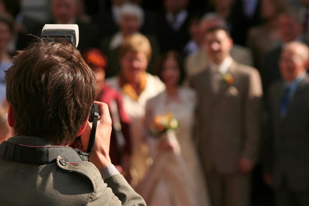 wedding photography business mistakes image