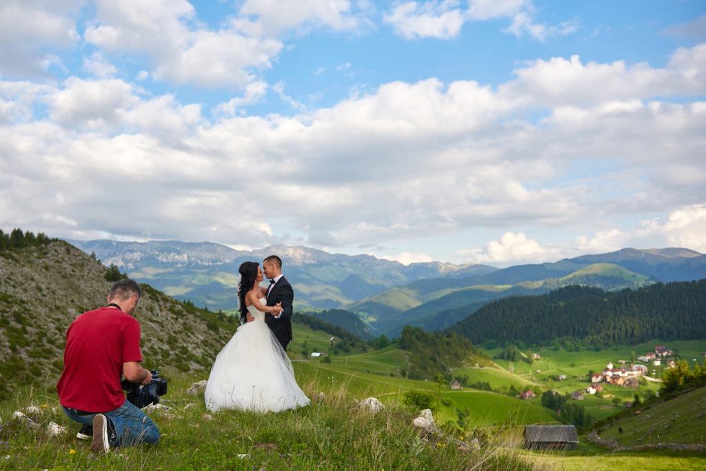 wedding photography business tips image