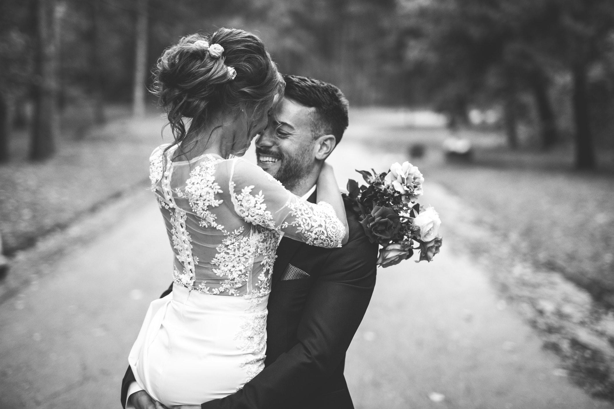 wedding photography problems image