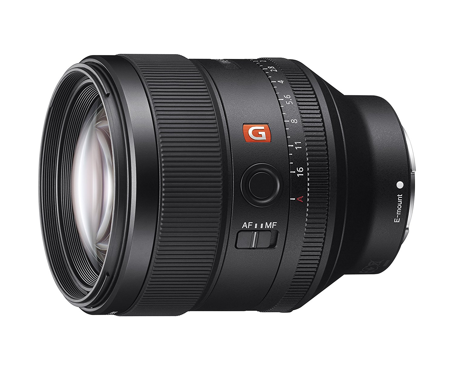 best mirrorless camera lenses image