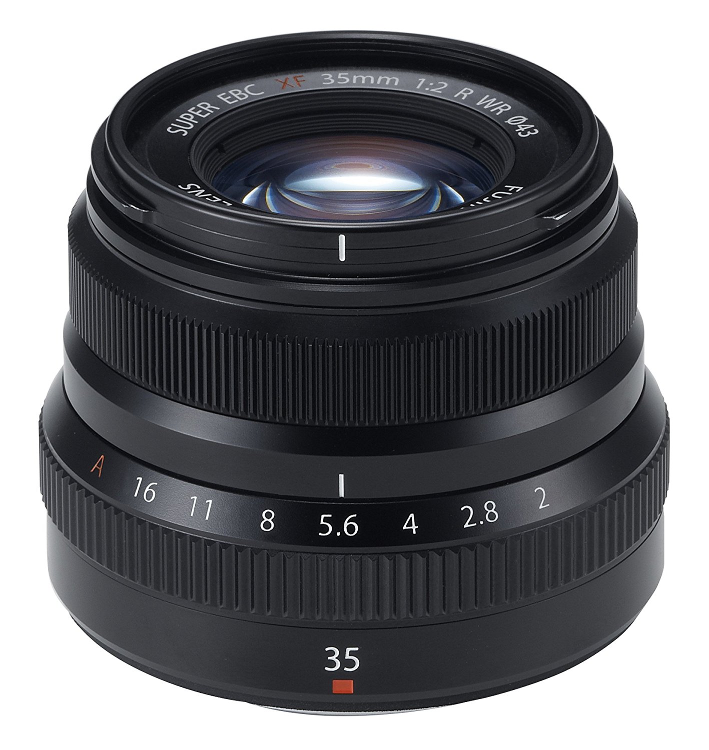 best mirrorless lenses image