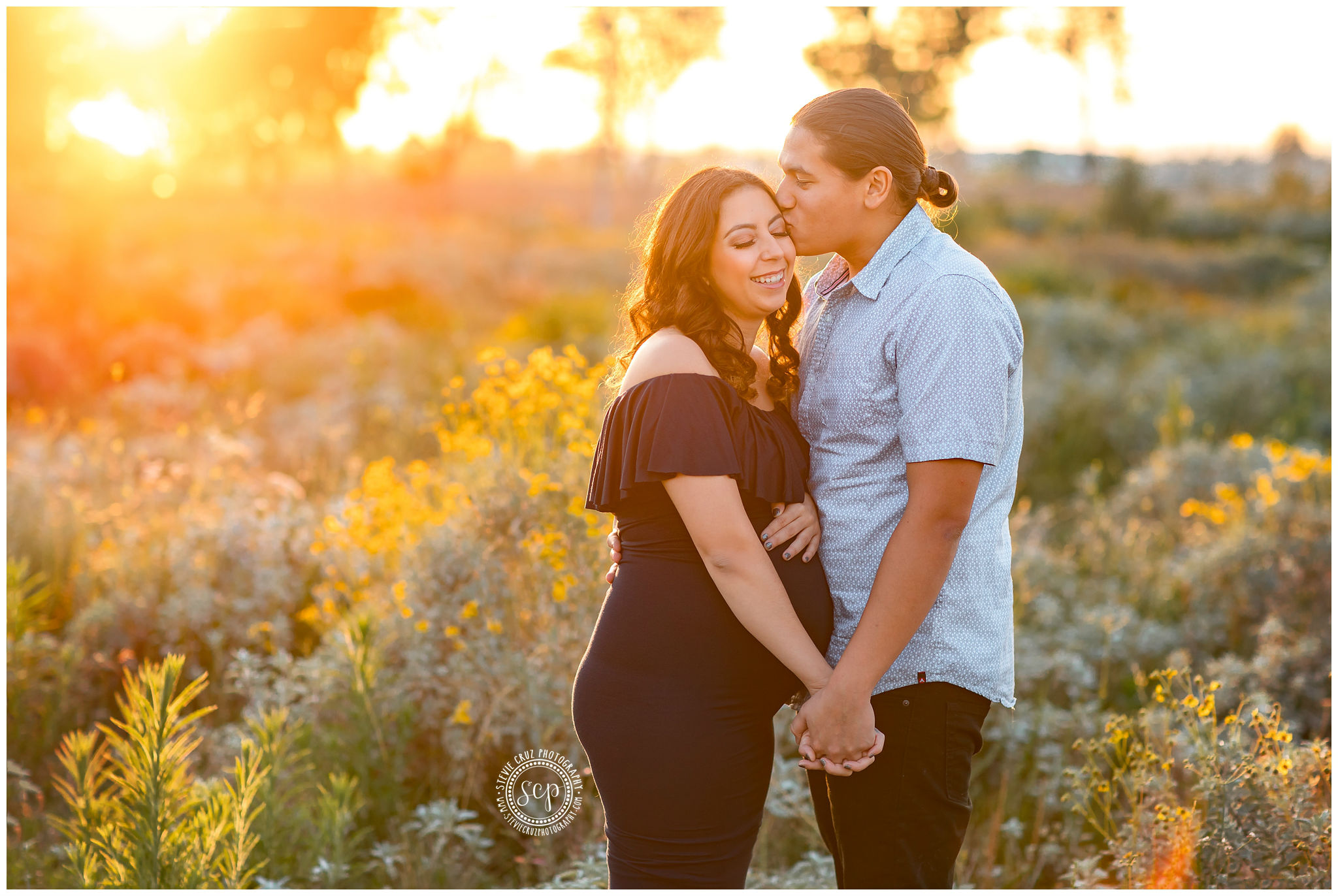 maternity photo ideas image