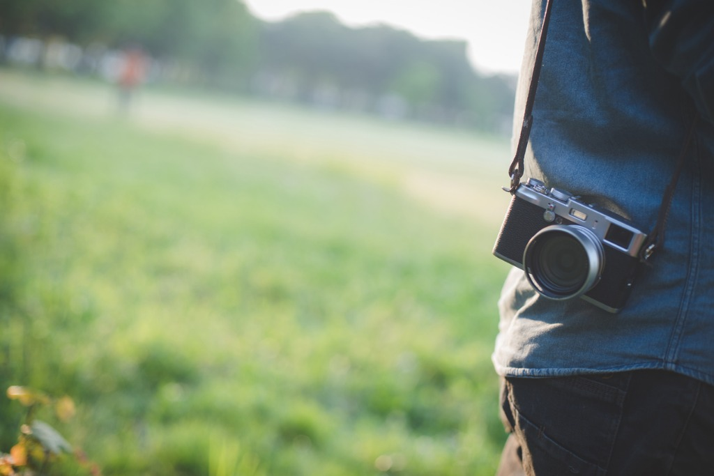 camera harness review image