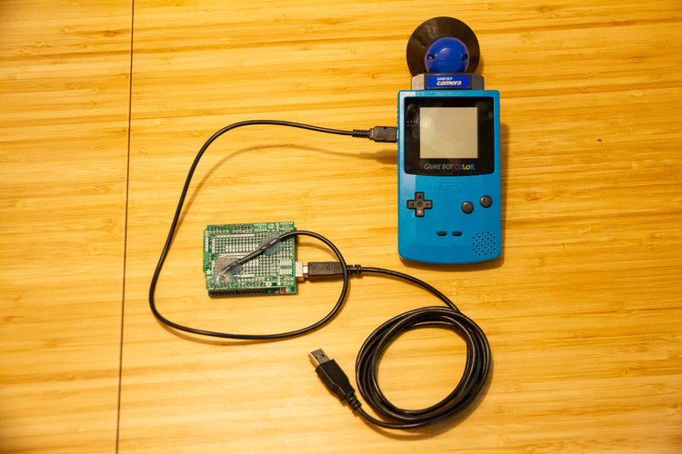 gameboy lens hack image