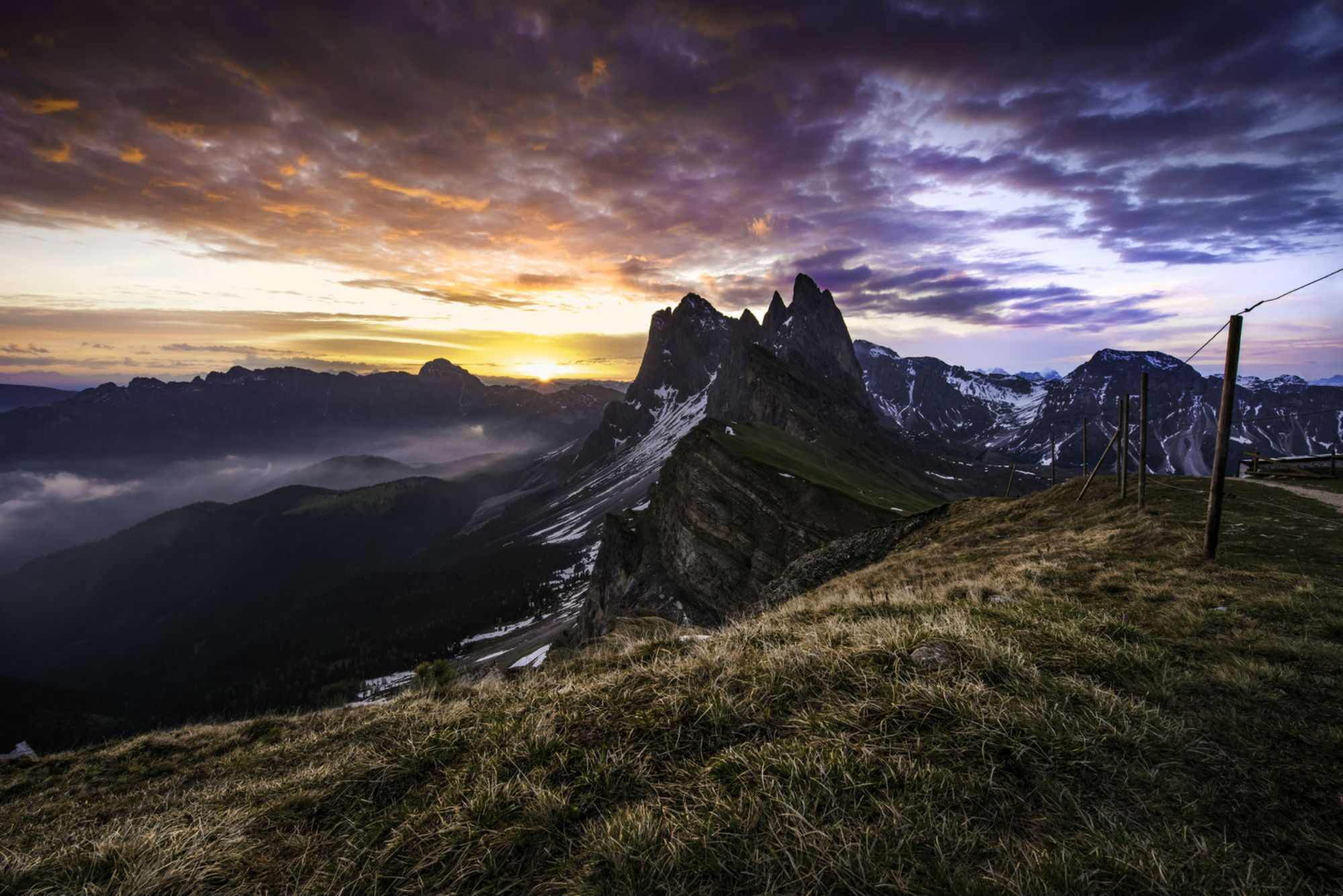 mountain photography tips image