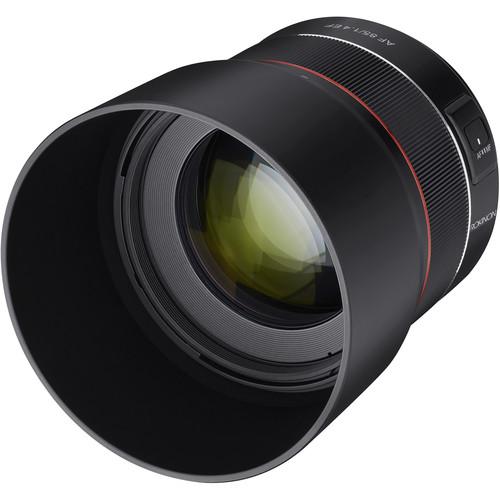 bargain lenses image