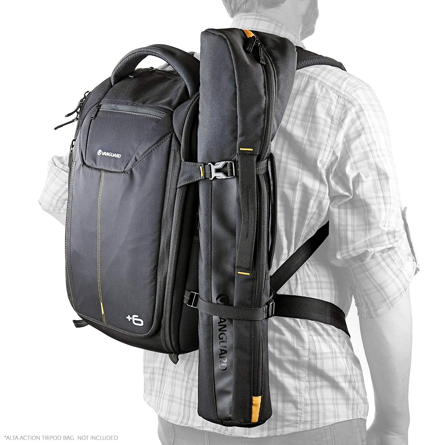 best camera bags image