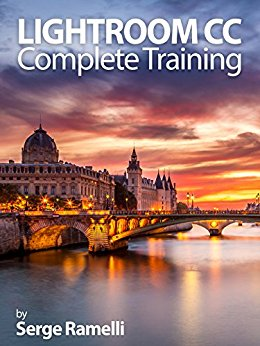 lightroom cc complete training image
