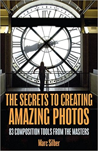 the secrets to creating amazing photos image