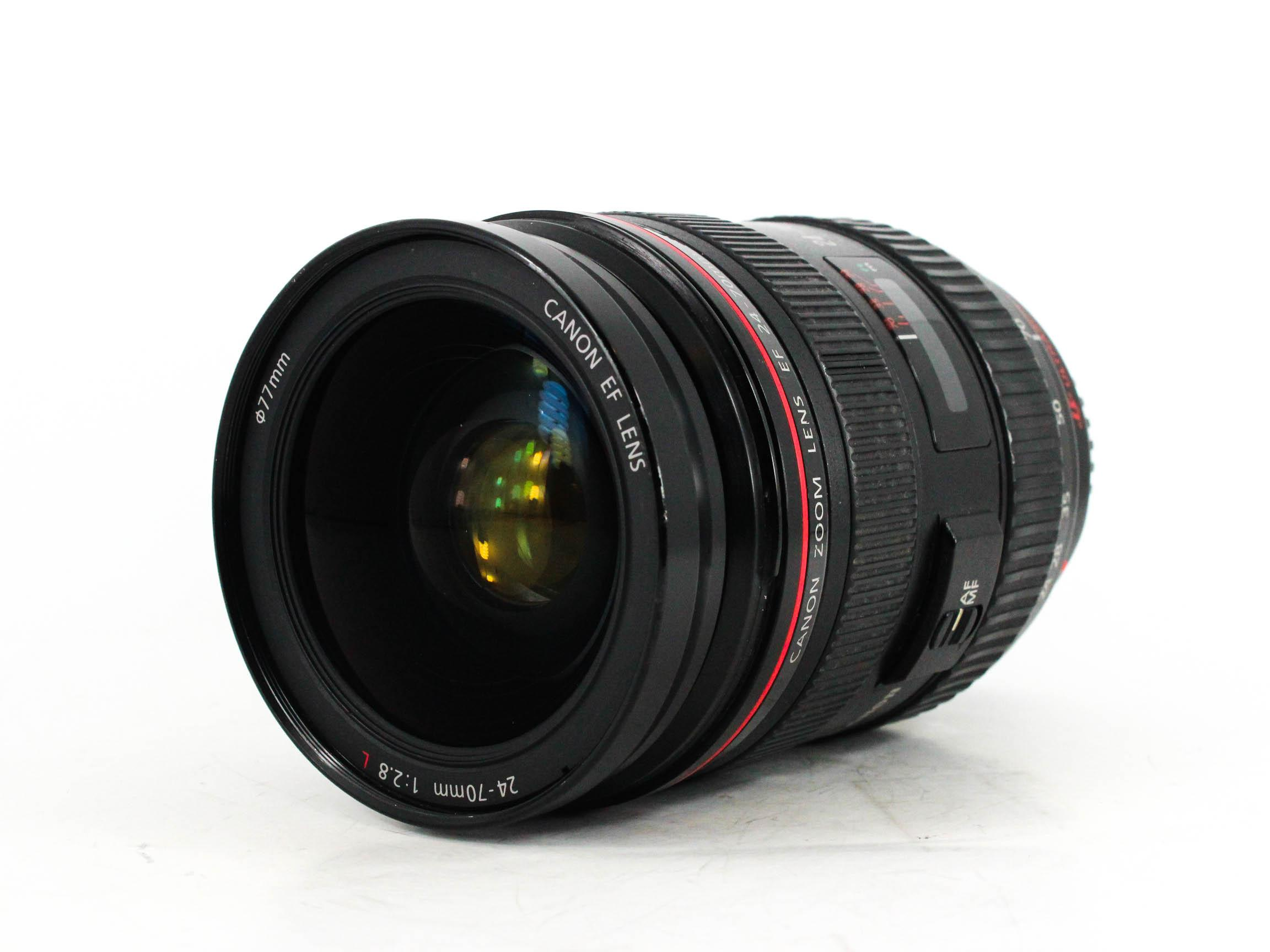 best lenses for photographers image