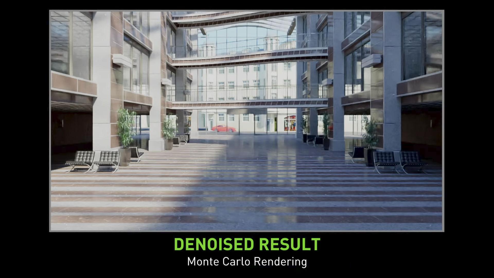 nvidia ai noise removal 2 2 image
