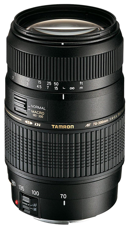 tamron 70 300mm image