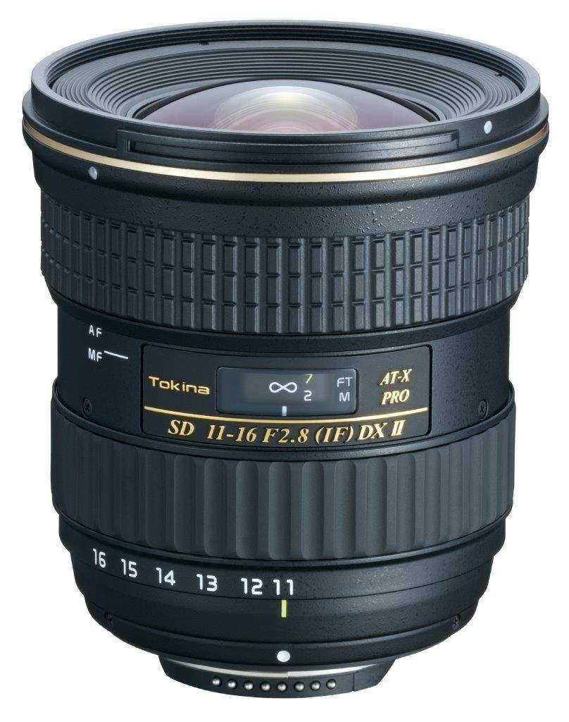 tokina 11 16mm image