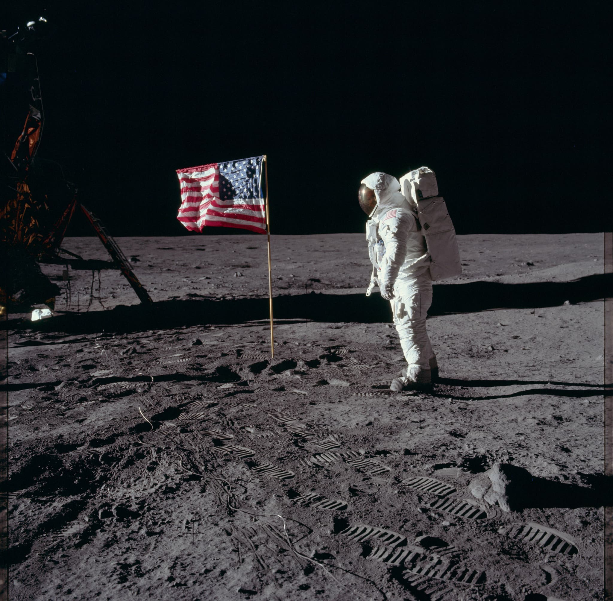 apollo 11 photos image