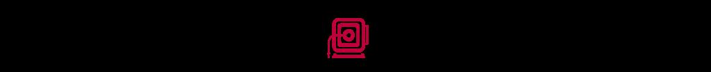 new york daily news logo image