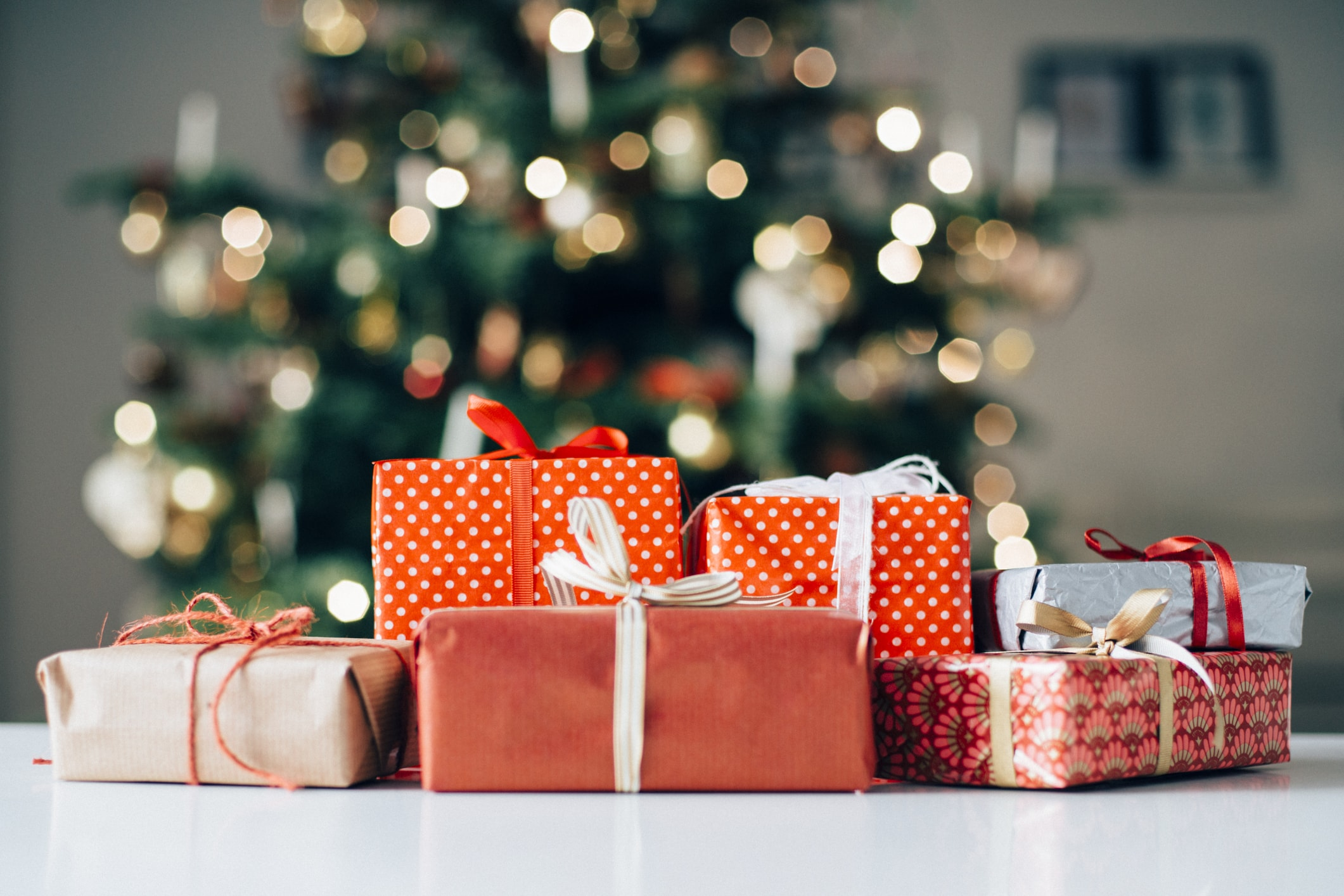 gifts for photographers 2018 image
